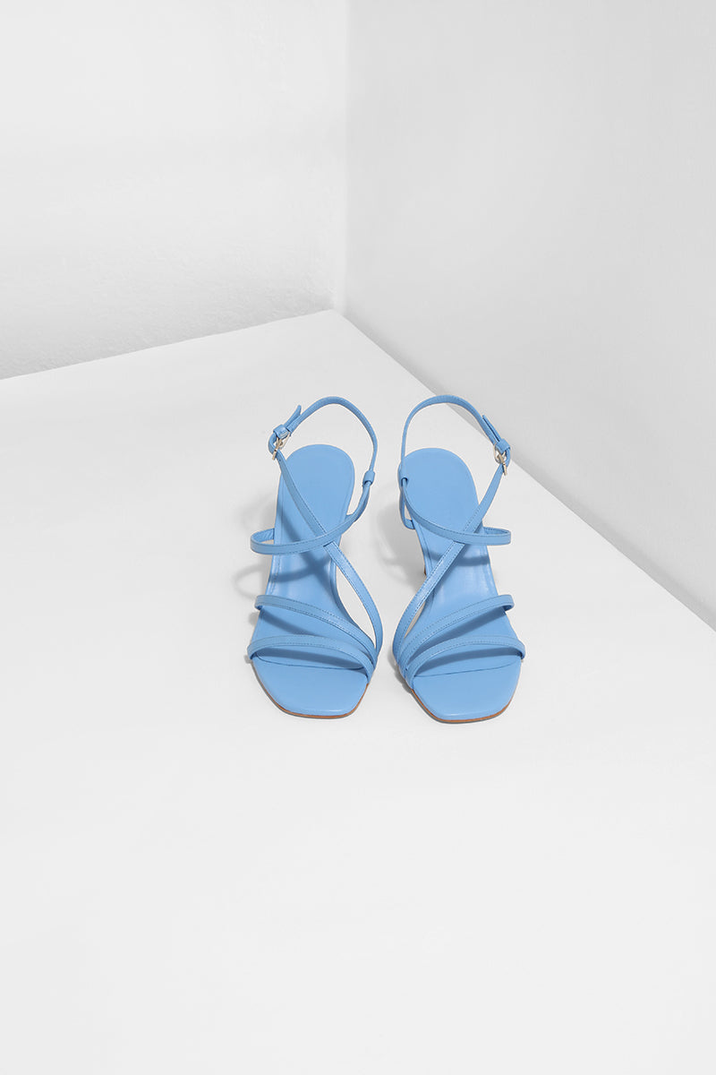 ANAIS - Blue (sold out)