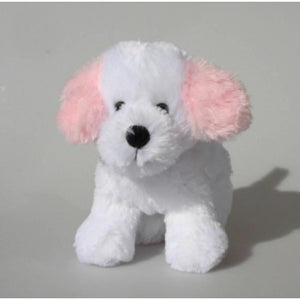 Princess Puppy - 20cm Plush Toy - Stuffed Animal - Australia only - Better Buy Now