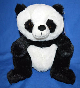 Pablo Panda Bear 24cm - Australia only - Better Buy Now
