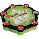 Yamslam Dice Game - Genuine Brand product - Australia only - Better Buy Now