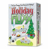 Holiday Fluxx - Australia only - Better Buy Now