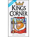 Kings in the Corner - Australia only - Better Buy Now