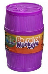 Barrel of Monkeys - Australia only - Better Buy Now
