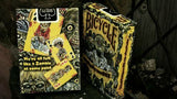 Bicycle Everyday Zombie Playing Cards - Australia only - Better Buy Now