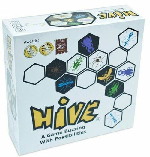 Hive - Australia only - Better Buy Now