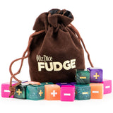 Fudge Dice GM Starter Set, Mystical - Australia only - Better Buy Now