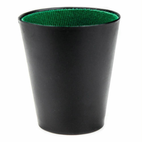 Plastic Dice Cup - Australia only - Better Buy Now
