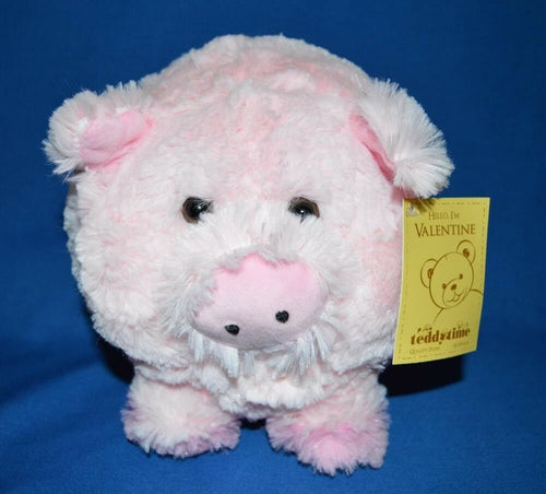Penelope Pig Pink 22cm - Australia only - Better Buy Now