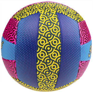 Shockwave Beach Volleyball - Australia only - Better Buy Now