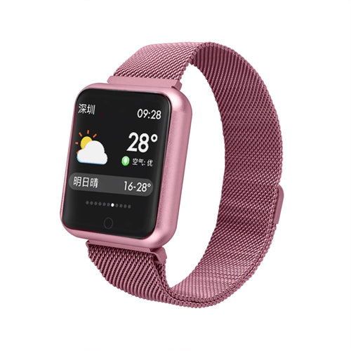 Sports IP68 Smart Watch - Better Buy Now