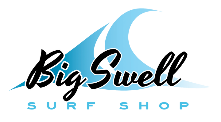 Big Swell Surf Shop