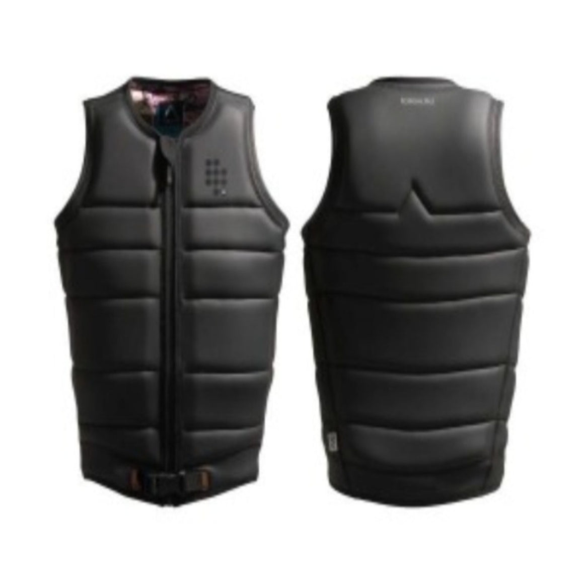 Follow Women's LTD Season 10 Vest