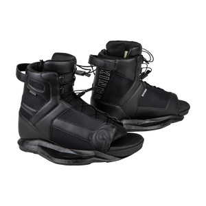 2020 Ronix Divide Boot - Black