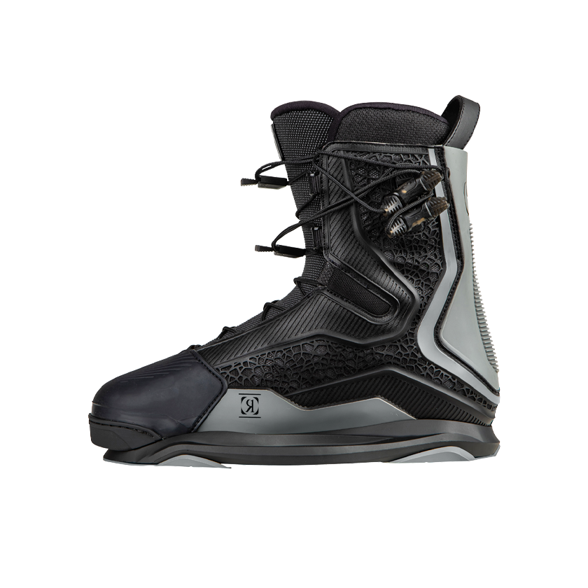 2020 Ronix RXT Boot - Cool Grey