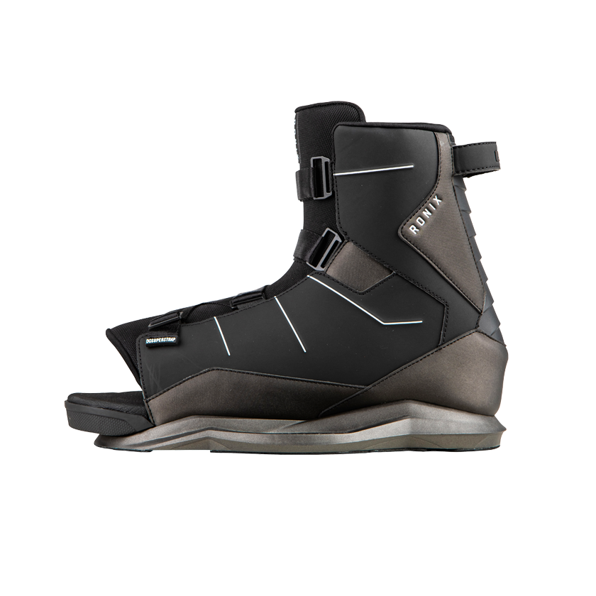 2020 Ronix Anthem Boot - Dark Night