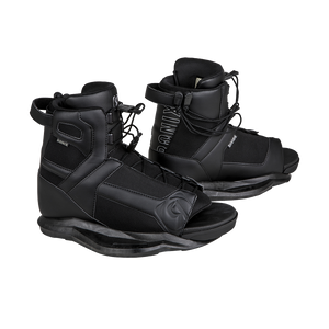Ronix Divide Boot - Black