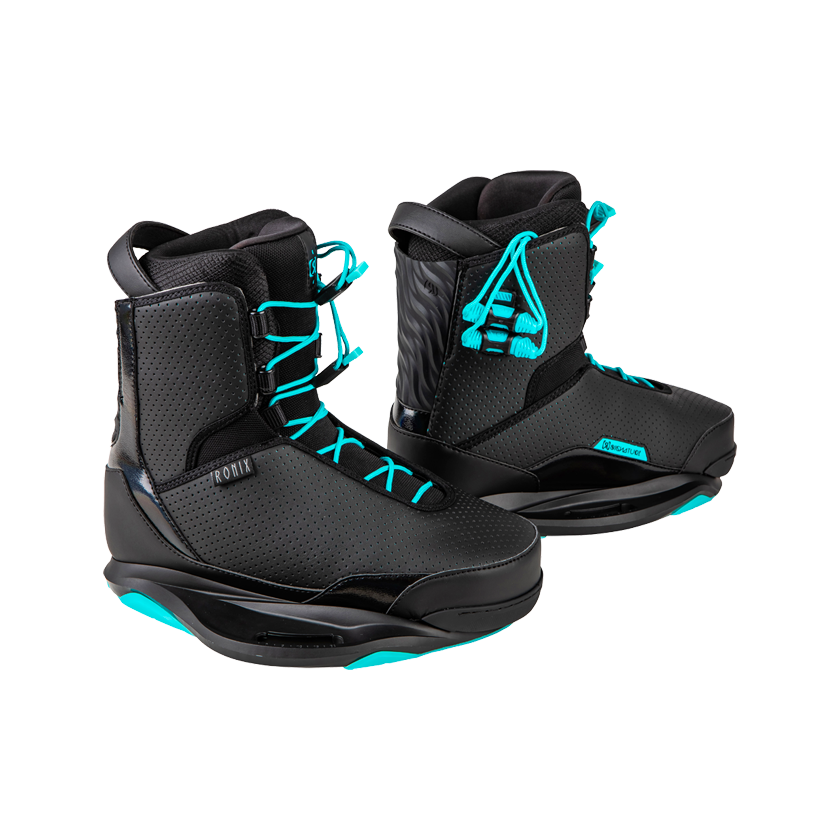 2020 Ronix Signature Women's Wakeboard Boots
