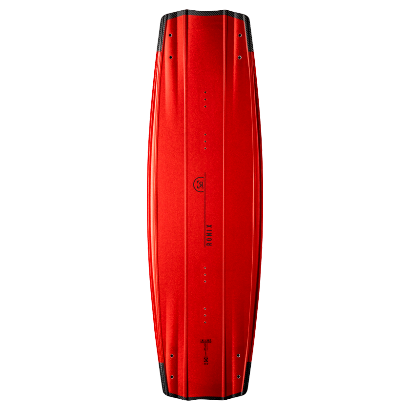 2020 Ronix One - Fused Core
