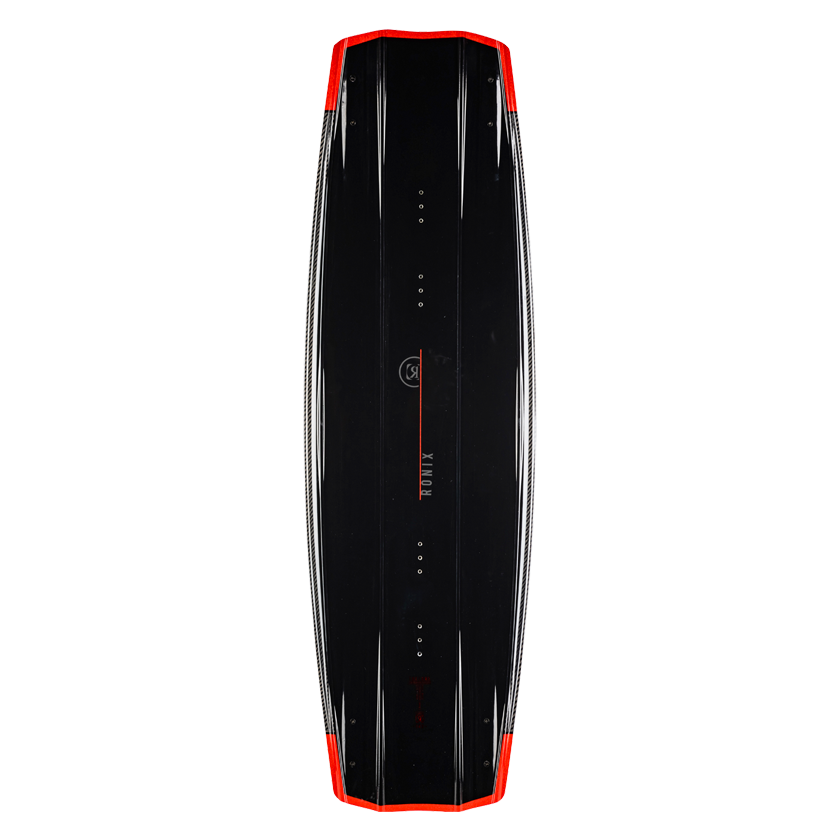 2020 Ronix One - Fused Time Bomb Core
