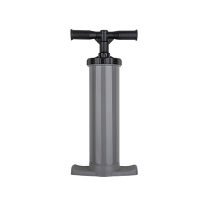 Radar Dual Action Hand Pump
