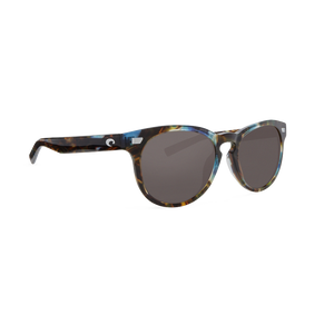 Costa Del Mar Polarized Sunglasses