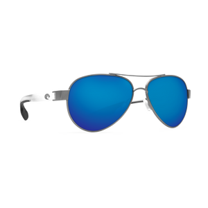 Costa Loreto Polarized Sunglasses