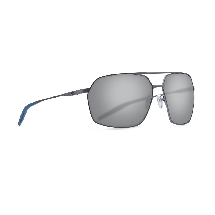 Costa Pilothouse Polarized Sunglasses