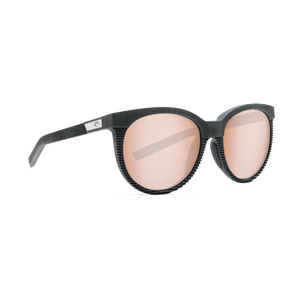 Costa Victoria - Copper Silver Mirror Polarized Glass (580)