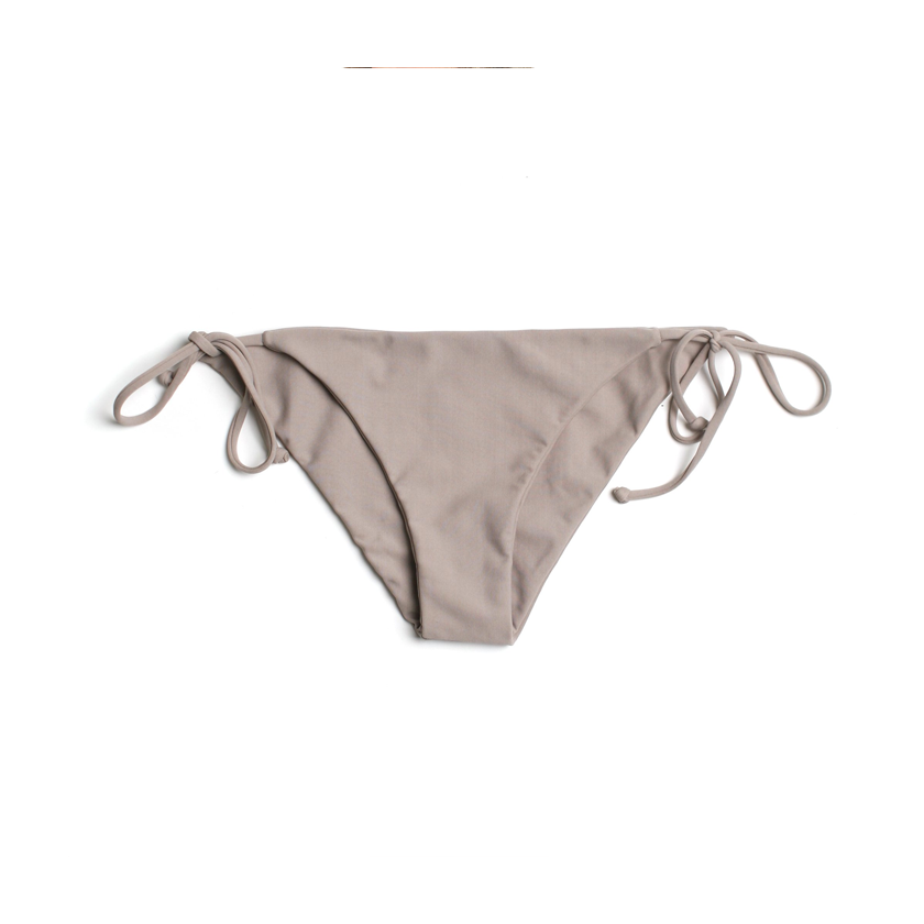 Imperial Motion Kaia Bottom - Khaki