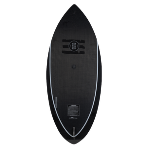 2020 Ronix Carbon Air Core 3 Skimmer - Black/White