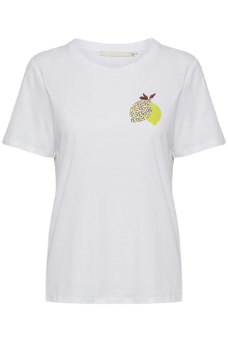 LemonadeKB Tee