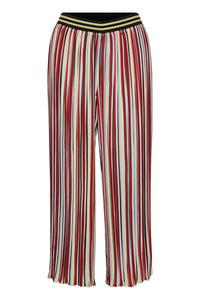DHGabriella Pant Pleated Pants
