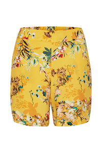 DHAlicia Shorts All Over Printed