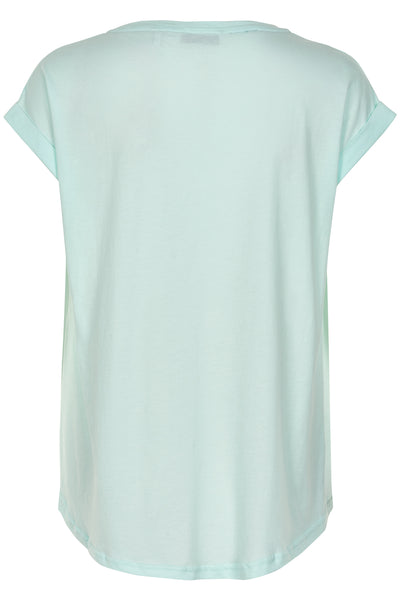 New Celestina Blouse