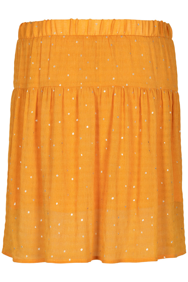 Lougenia Skirt