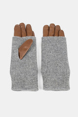 Adda gloves