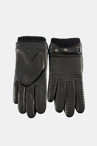 Saida Gloves