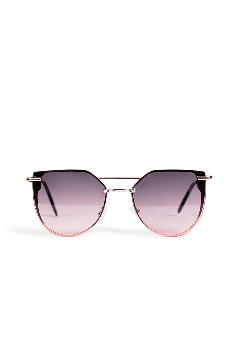 Caleta Sunglasses