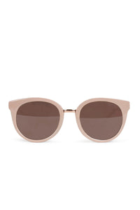 Calobra Sunglasses