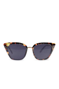 Maro Sunglasses