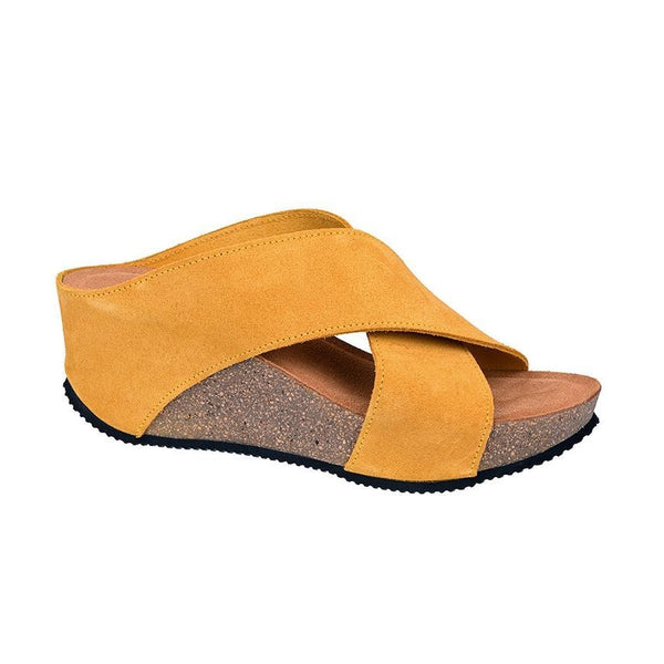 Kork Yellow