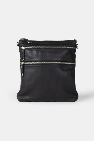 Turku bag, small