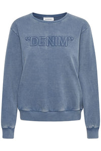 DHNola Sweat