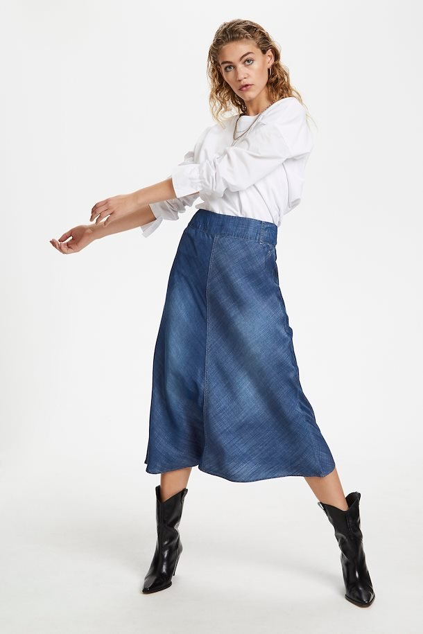 DHMaria Skirt