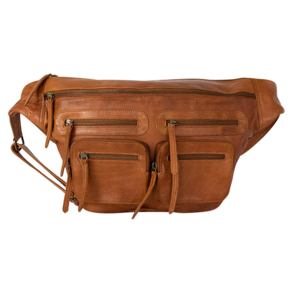 Ly Urban Bag
