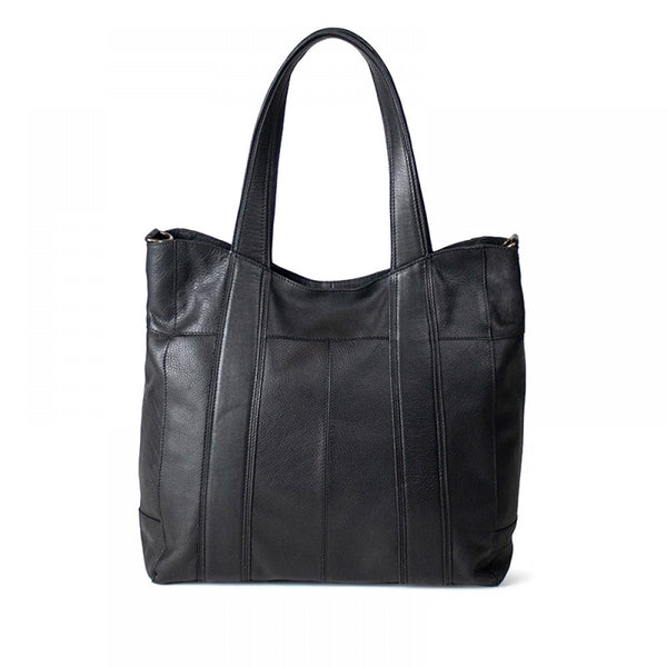 Bang Urban Large Bag