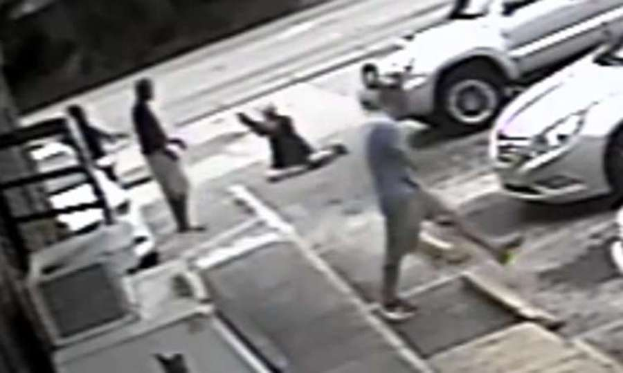 "McGlockton Shooting: ""Stand Your Ground"" or Manslaughter?"