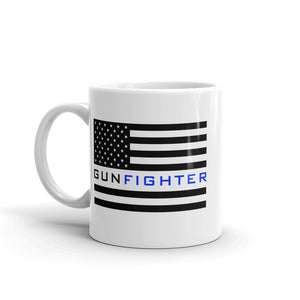 Gunfighter Series | Law Enforcement