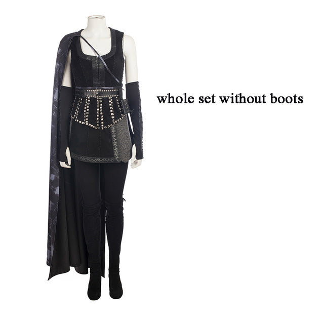 once upon a time evil queen regina mills cosplay costume halloween costumes for women