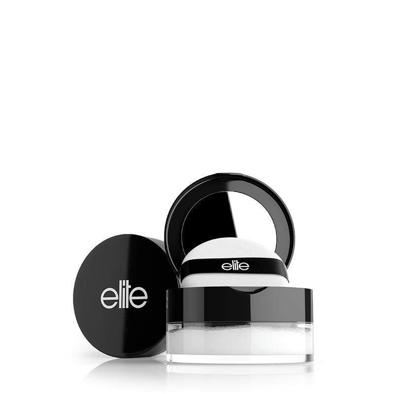 Celestial Touch (LOOSE FIXING POWDER) - Elite Beauty Global
